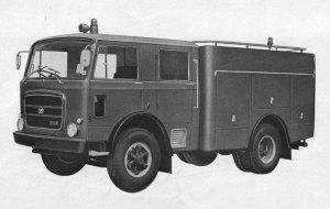 APS-150-a