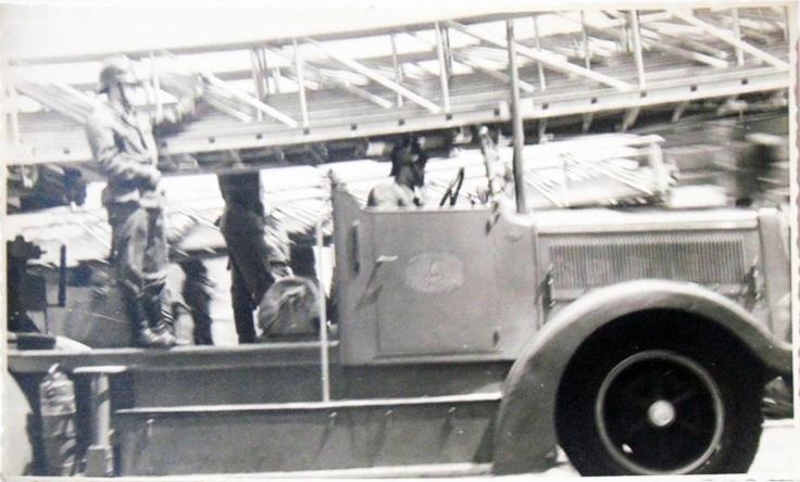 vvf_genova_1950